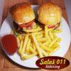 web Burgeri Salaš011 ketering