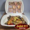 web Grilovano povrce u kutiji Salaš011 ketering