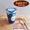 web Jogurt Salaš011 dostava hrane
