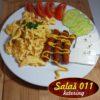 web Paorski doručak 2 Salaš011 ketering