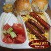 web Paorski doručak u kutiji Salaš011 ketering