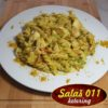 web Pasta sa piletinom u kari sosu Salaš011 ketering