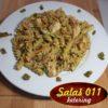 web Pasta sa piletinom u pesto sosu Salaš011 ketering
