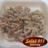 web Pasta sa piletinom u pesto sosu u kutiji Salaš011 ketering