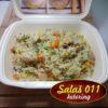 web Rižoto sa piletinom u kutiji Salaš011 ketering