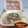 web Tortilja Cezar u kutiji Salaš011 ketering