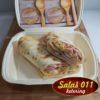 web Tortilja kaprićoza u kutiji Salaš011 ketering