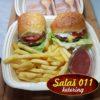 web burgeri u kutiji Salaš011 dostava hrane