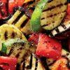 web Grilovano povrće Salaš011 ketering