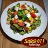 web Sportska salata obrok Salaš011 ketering