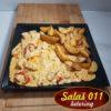 web Piletina u kulen sosu Salaš011 dostava hrane