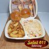 web Piletina u kulen sosu u kutiji Salaš011 dostava hrane