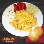Doručak Na Salašu Salaš011 ketering