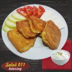 Doručak Staramajka Salaš011 ketering