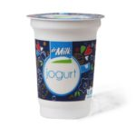 Jogurt 0.2 Salaš011 ketering