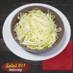 Kupus salata Salaš011 ketering
