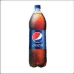 Pepsi 1L Salaš011 ketering