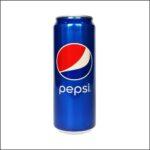 Pepsi limenka Salaš011 ketering