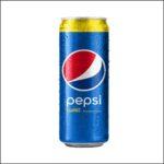 Pepsi twist limenka Salaš011 ketering