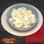 Tarator salata Salaš011 ketering