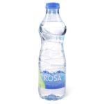 Voda Rosa 0,5 Salaš011 ketering