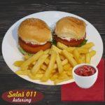 Fišburgeri Salaš011 ketering