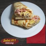 Tortilja Kaprićoza Salaš011 ketering