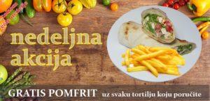 Dostava hrane Novi Beograd, ketering. Doručci, kuvana jela., roštilj, tortilje. Obroci za zaposlene, ketering za svaku priliku.