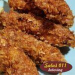 Kranč piletina na kilo Salaš011 ketering